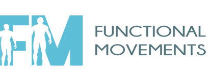 Functional Movements
